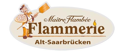 Flammerie Saarbrücken